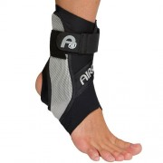 A60_Ankle_Support