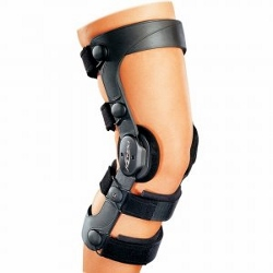 Orthopaedic Splints, Supports, Braces and Orthotics