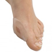 Active_Gel_Bunion_Pad
