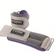 Adjustable_Ankle_Weights (1)