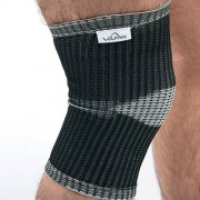 Advanced_Elastic_Knee_Support