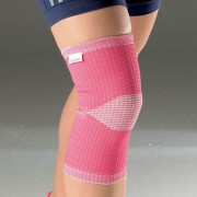 Advanced_Elastic_Ladies_Knee_Support