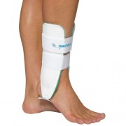 Aircast_Air_Stirrup_Ankle_Brace_Training_Left