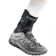 Aircast_Airsport_Ankle_Brace_Extra_Small_Right