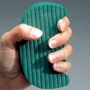 Airex_Hand_Exerciser