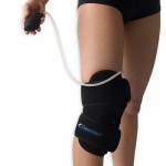 Cold_Compression_Therapy_Knee