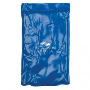 Cold_Therapy_Cold_Pack_Half_Size