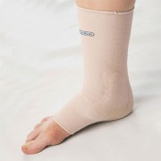 Comfort_Ankle_Support_with_Gel_Pad_Large