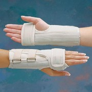 D_Ring_Wrist_and_Thumb_Spica_Splint_XL_Left