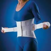 Dual_Support_Lumbosacral_Orthosis_Medium