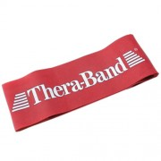 Medium_Thera_Band_Loop_Red_8_Inch