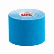 Mueller_Kinesiology_Tape_Blue (1)