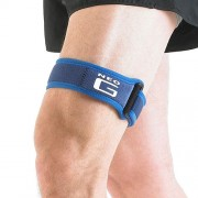 Neo_G_ITB_Knee_Strap