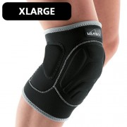 Padded_Knee_Support_Extra_Large