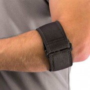 Professional_Gel_Forearm_Brace_Extra_Small
