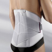 Push_Med_Back_Brace_Small