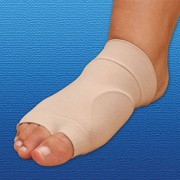 Silipos_Gel_Fit_Bunion_Sleeve