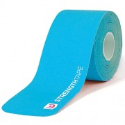 Strength_Tape_5m_Roll_Light_Blue