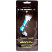 Strength_Tape_Mini_Kit_Ankle_and_Foot