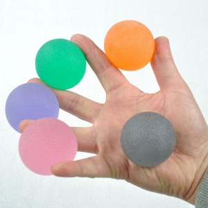 Therapy_Gel_Balls_Full_Set