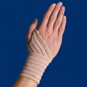 Thermoskin_Elastic_Wrist_Wrap