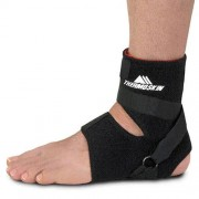 Thermoskin_Heel_Rite_Day_Splint_Small_Medium