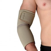 Thermoskin_Thermal_Arthritic_Elbow_Wrap_Large