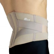 Thermoskin_Thermal_Lumbar_Support_Large