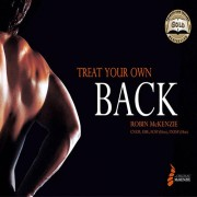Treat_Your_Own_Back_Book