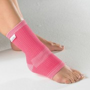 Vulkan_AE_Ladies_Ankle_Support_Small