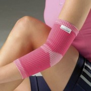 Vulkan_AE_Womens_Elbow_Support