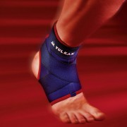 Vulkan_Ankle_Support_Brace