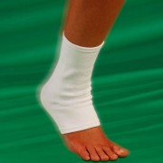 Vulkan_Elasticated_Ankle_Support_Small