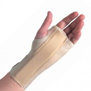 Vulkan_Wrist_Brace_Medium_Right