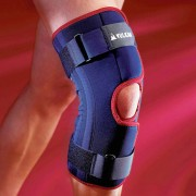 Wrap_Around_Knee_Support