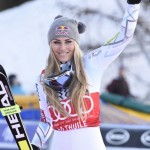 lindsey-vonn-world-cup-super-g