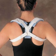 Heavy_Padded_Clavicle_Splint_Extra_Large