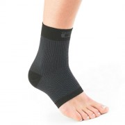 Neo_G_Airflow_Ankle_Support
