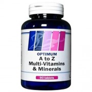 Optimum_A_Z_Multivitamins_and_Minerals