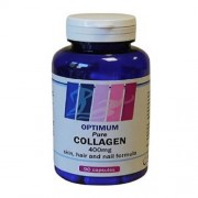 Optimum_Pure_Collagen