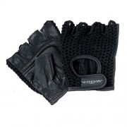 Padded_Mesh_Wheelchair_Gloves_Small