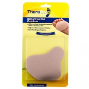 TheraStep_Ball_of_Foot_Gel_Cushions