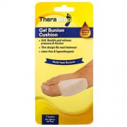 TheraStep_Gel_Bunion_Cushion