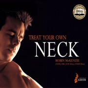 Treat_Your_Own_Neck_Book